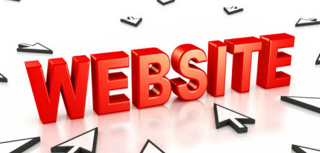 Aumentare il traffico di un sito