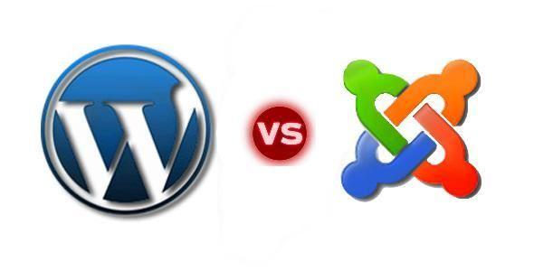meglio blog o sito blog vs sito web internet