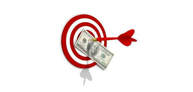 nicchia di mercato nel web marketing