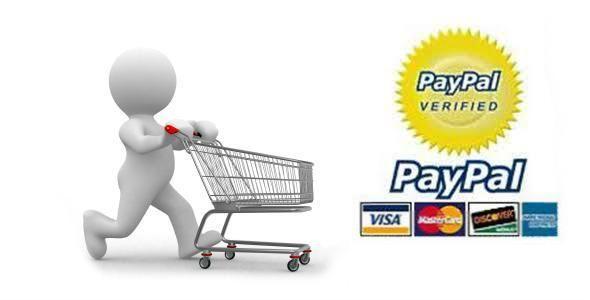 realizzazione e-commerce ecommerce prezzo