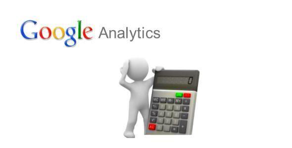 Google Analytics WordPress Plugin Guida ita italiano completa