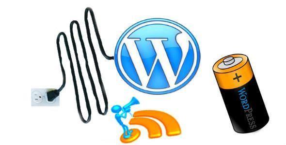 Seo WordPress plugin 2012 migliori guida posizionamento