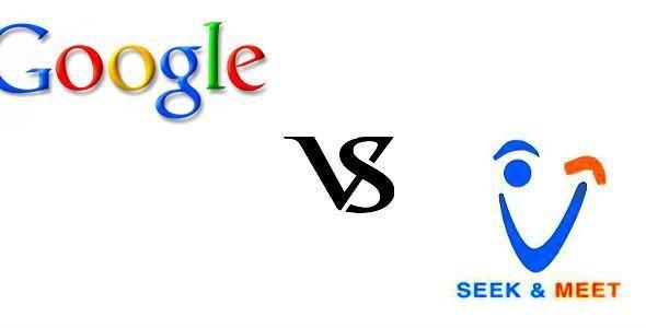 Volunia motore di ricerca italiano meglio di google registrazione