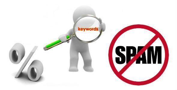 ottimizzare un sito web ottimizzazione motori di ricerca