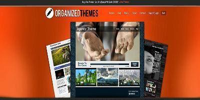 word-press-wordpress-theme-themes-free
