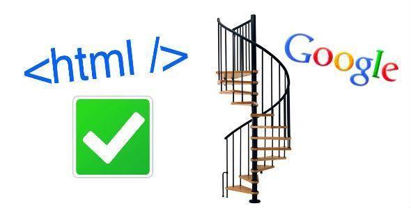Indicizzazione Google migliorare indicizzazione del sito web internet