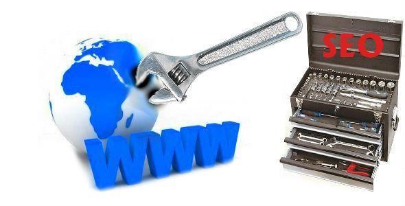 Ottimizzazione siti guida per ottimizzare un sito web consigli