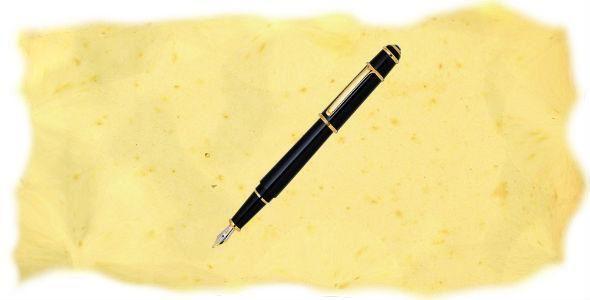 Scrivere sul web scrivere un blog con contenuti di valore