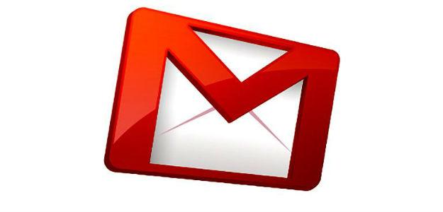 Server di posta elettronica