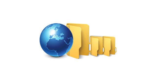 Web Directory per fare SEO.