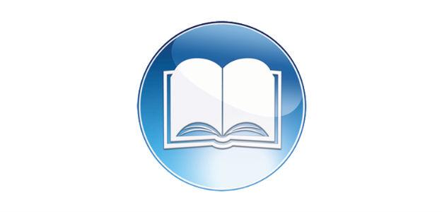 glossario su siti e promozione online