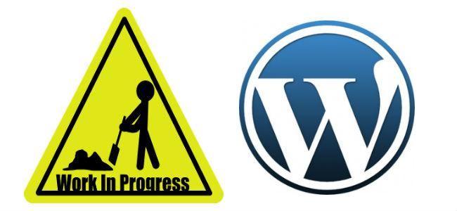 Migliori plugin WordPress da scaricare