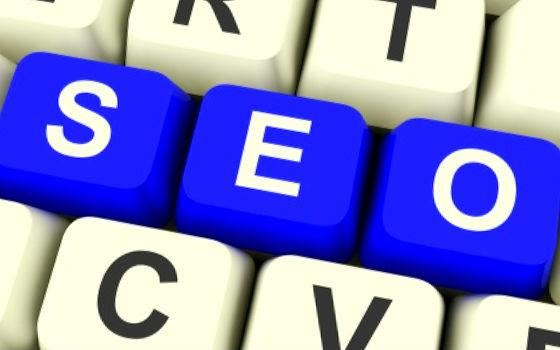 WordPress Seo plugin 2013