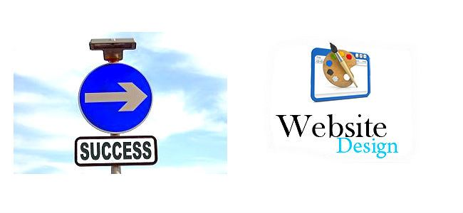 Quanto costa fare un sito internet professionale