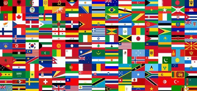 Traduzioni siti web online preventivo