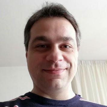 Fabrizio Betti